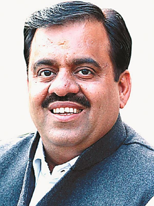 captain wants to take the path of mamta banerjee to panchayat elections chugh