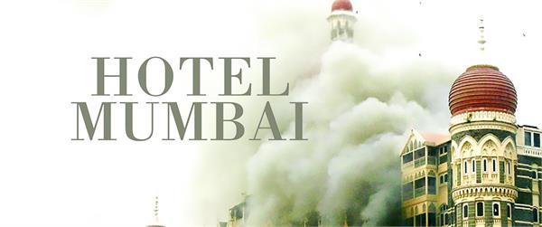 'होटल मुंबई' की टोरंटो फिल्म फेस्टिवल में हुई सराहना
