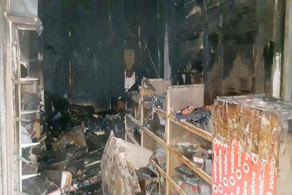 rohru mobile shop fire accessories ash