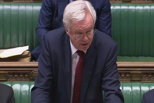british mps question financial aid to india