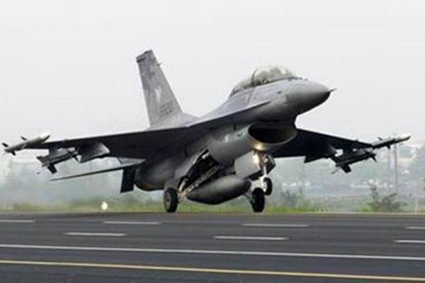 make in india wings f 16 fighter aircraft wings made in india