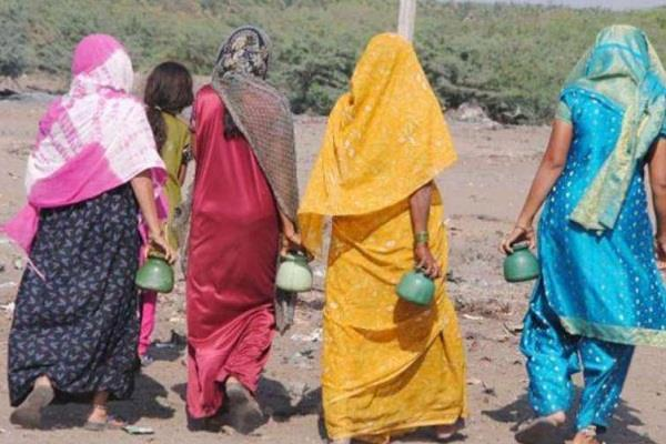 despite government claims india is not completely free from open defecation