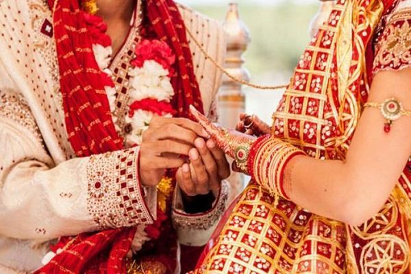 the right decision of  kajla khap  towards promoting  inter caste marriages