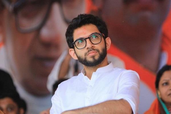 congress s  rebel  attitude in rae bareli