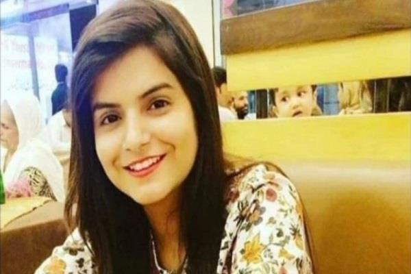 pakistani authorities launch judicial inquiry into hindu student s death