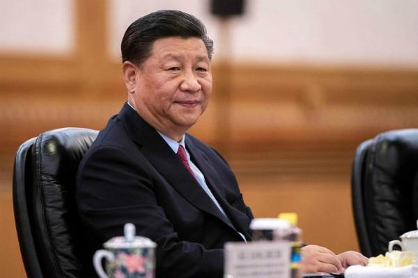 china and india are not a threat to each other