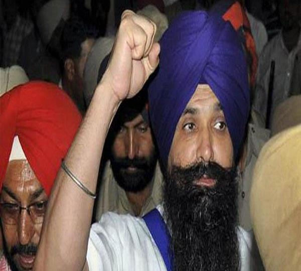 beant singh s family will challenge in supreme court