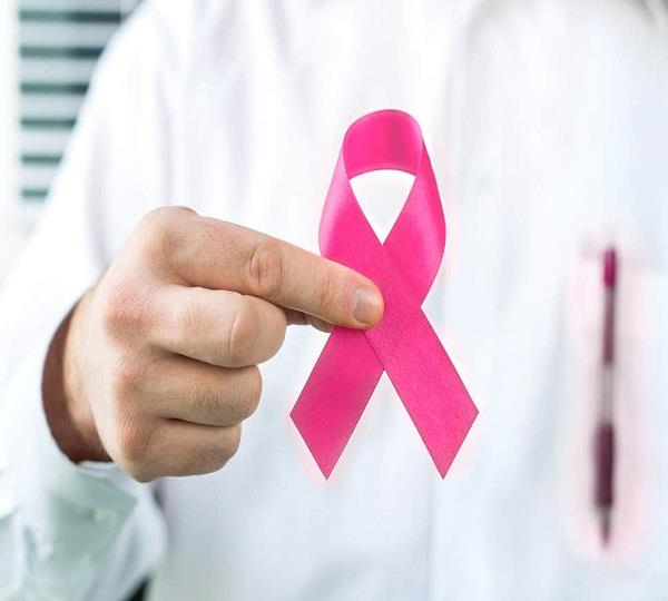 death due to breast cancer every 13 minutes