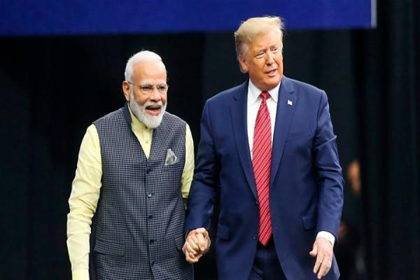 us statement on 370 said support of india decision