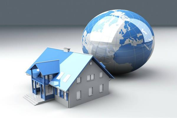 foreign investors keen on real estate infrastructure investment trust