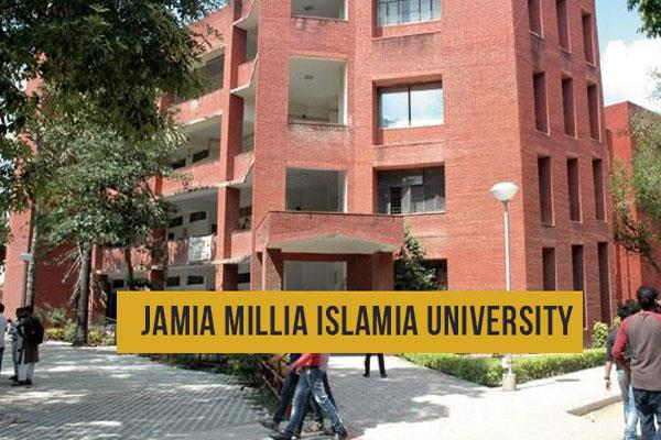 jamia milia is an example of unity in diversity ramnath kovind
