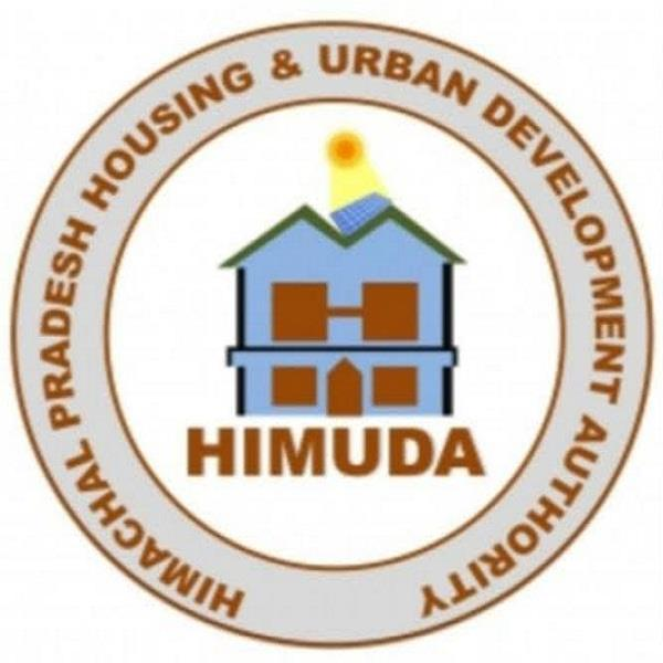 new formula for selling flats and land of himuda