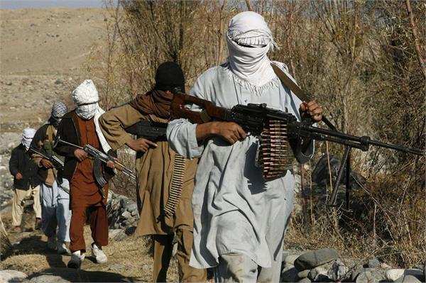 head of taliban s intelligence mulla nooruddin arrested