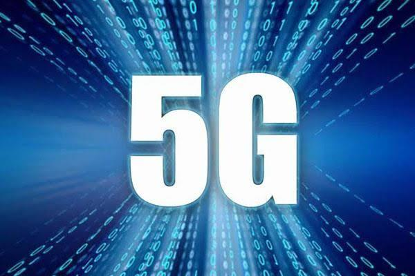 less competition will not affect the cost of installing 5g network says ericsson