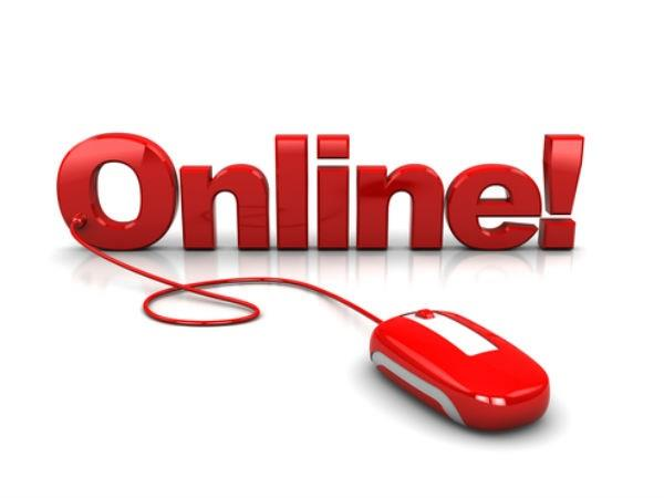 date of online application for ugc net extended till date apply can