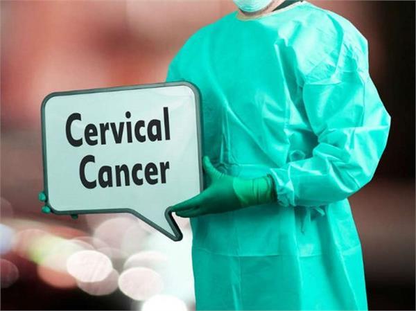 50% महिलाएं हैं सर्वाइकल कैंसर की शिकार, जानें किन्हें होता है खतरा