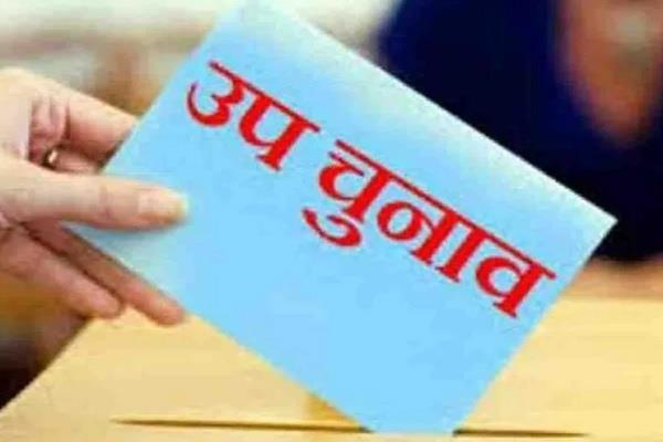 angry with bjp damore resigned will contest independent elections