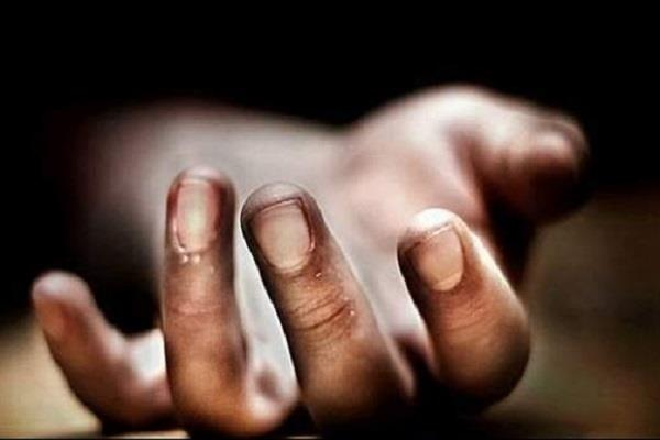 married woman s body found at home case filed for dowry murder