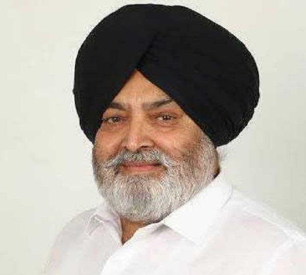 trust officers will be accountable on pendency ahluwalia