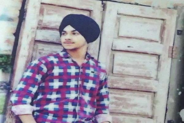 the body of tanvir ghumman will come on dussehra