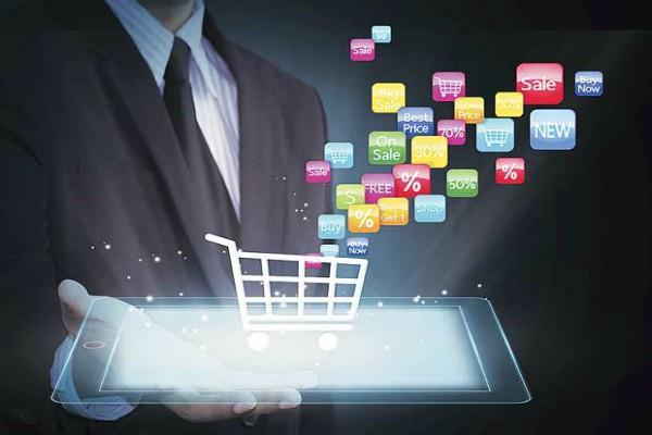 e commerce companies are violating fdi policy