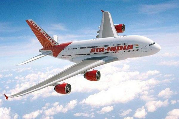 air india managers will sit with unions on monday issue will be privatized