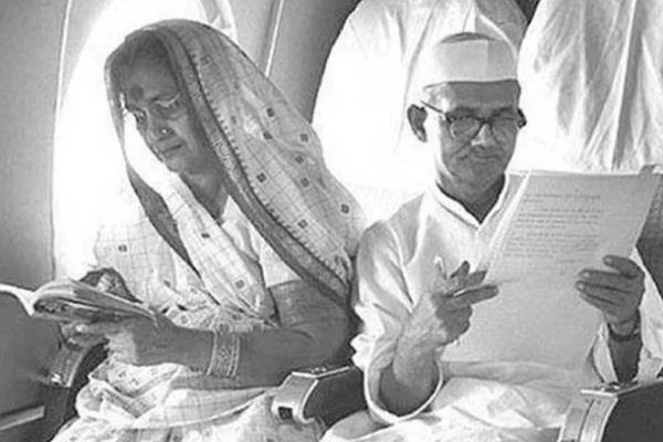 lal bahadur shastri india pandit jawaharlal nehru anil shastri