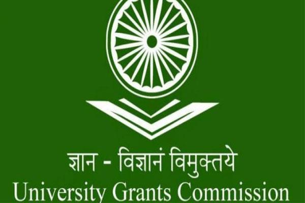 life skills program for graduates started ugc
