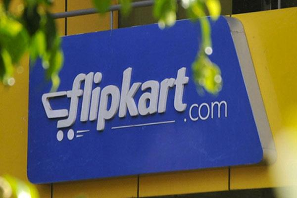 flipkart losses of rs 3 837 crore in 2018 19