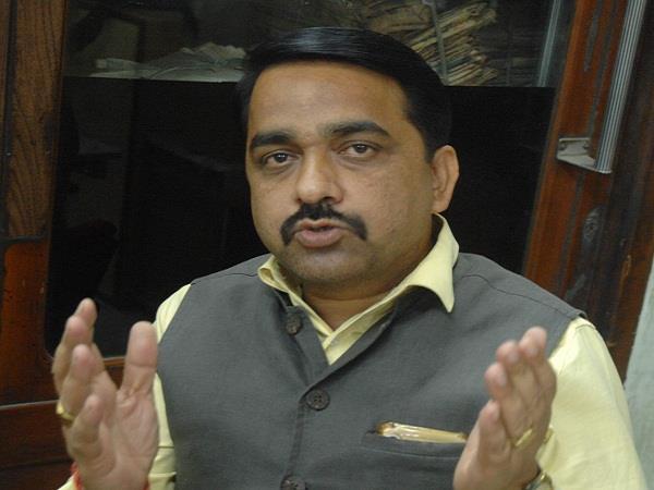 captain amarinder have mercy over drug deaths