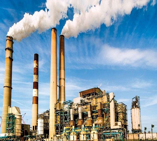 industries in residential areas in punjab will be out