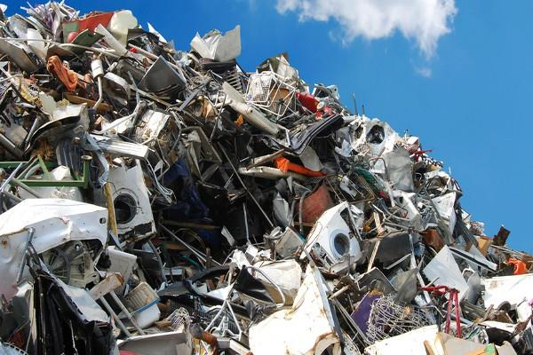 government releases draft for opening of vehicle junk center