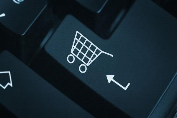 sales of e commerce companies to be  6 billion in festive season redseer