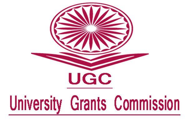 ugc fake university ugc issues notice for fake university