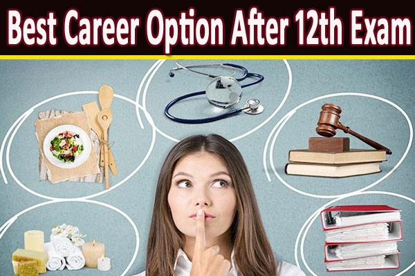 career conclave 2019 20 students know the path after 12th