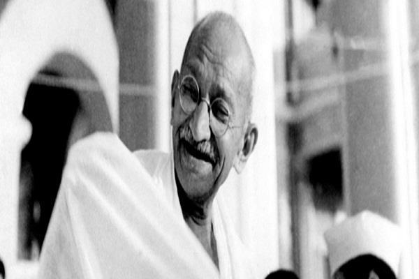 mahatma gandhi photo gandhi jayanti pictures