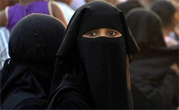 muslim women in jail will also observe the fast of karva chauth