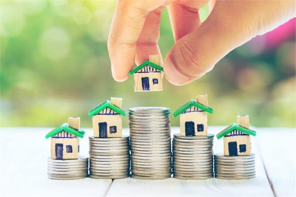 house prices in delhi mumbai will remain at current level