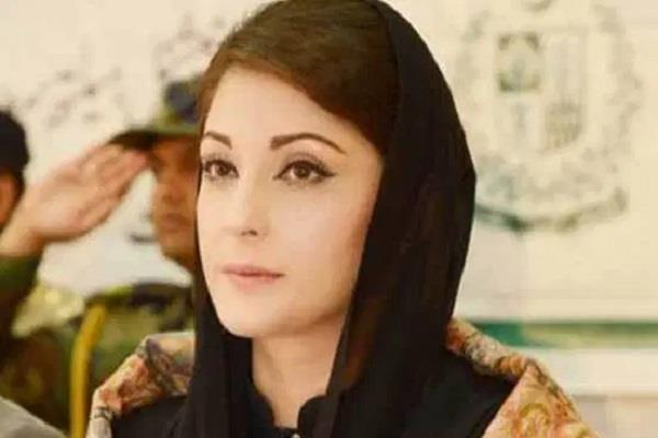 maryam does not have adequate facilities in jail despite court orders