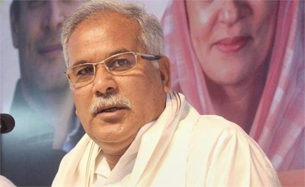 bhupesh baghel the prime minister who called the country s watchma