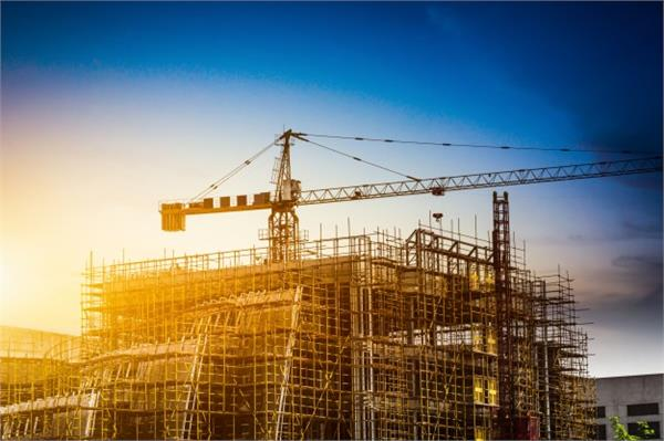 first time builder complains against customers in rera
