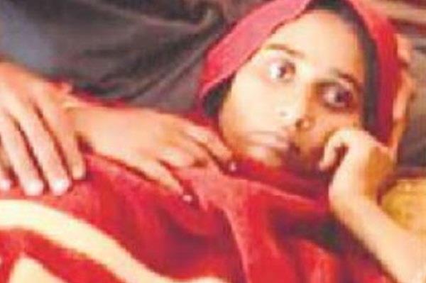 newborn baby died due to doctors negligence