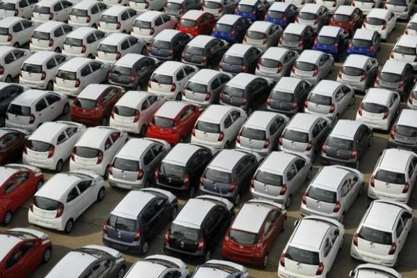 big defect in vehicle then companies will have to take back all the vehicles
