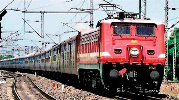 sarbat ka bhala express  destination extended to lohian