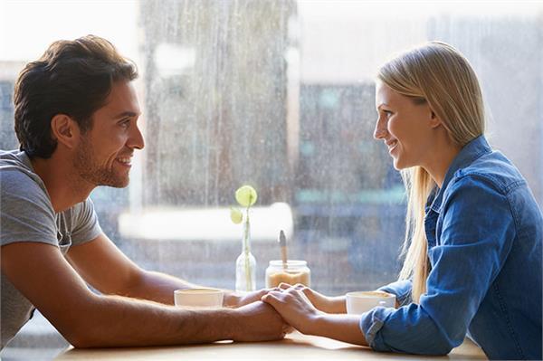 पति के काम में तरक्की के लिए पत्नि करे ये उपाय