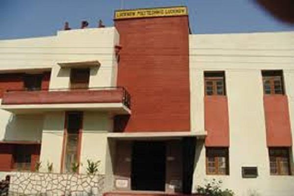 hewlett polytechnic to host hostel for sc st students gets 3 crore grant