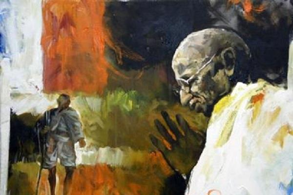 many schemes related to bapu are still incomplete