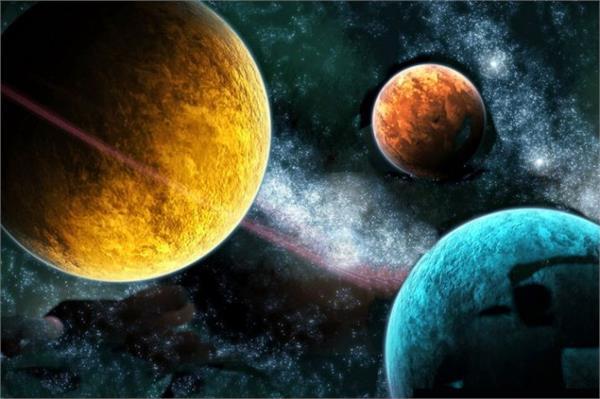 सूर्य योग से आप बनते हैं भाग्यशाली, जानिए कैसे करें इस ग्रह को अपने अनुकूल !