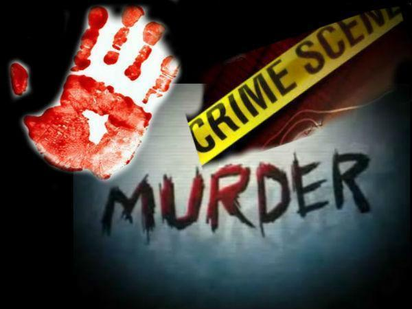murder in amritsar
