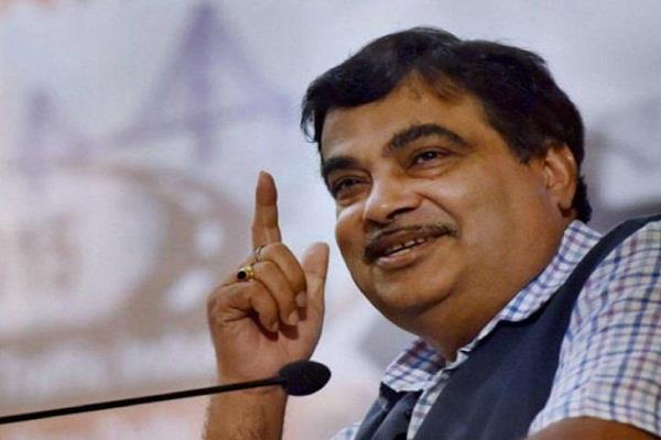 maharashtra assembly elections nitin gadkari narendra modi bjp shiv sena